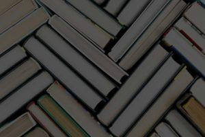 1920x1280-livres